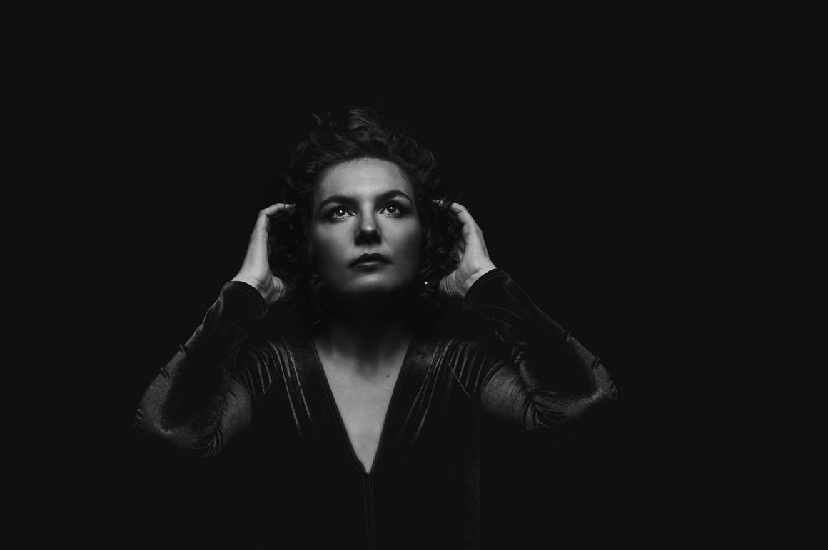 Eliza Hull Is A Brilliant And Thoughtful Artist Whose Music Will Transport You To Another Place