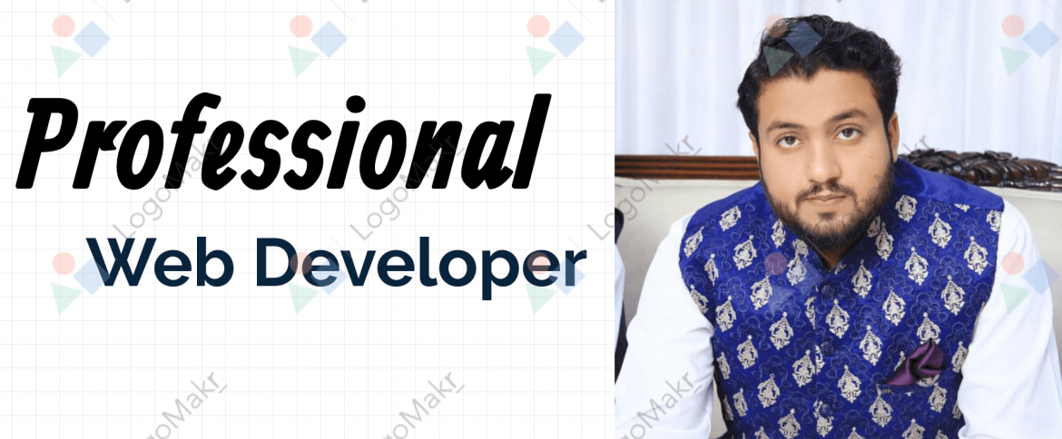 Hamaz Ahmed Shares 3 Tips For Web Developing in Fiverr